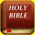 Bible Verse 4 your Feelings bible verse
