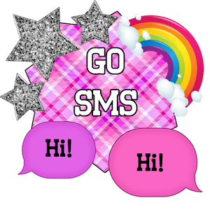 GO SMS - SCS200