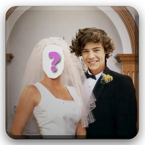 Marry One Direction