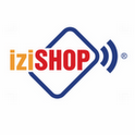 iziSHOP beta