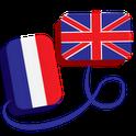 English Dutch Translator
