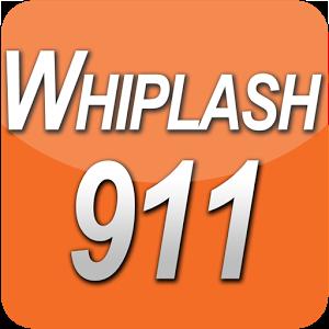 Whiplash 911