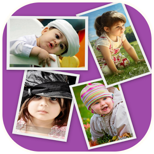 Photo Collage Maker