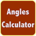 Angles Calculator tiny little hairless angles