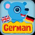 Learn German for Kids