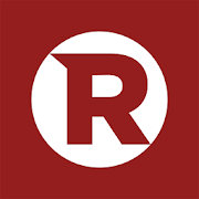 Rocket Lawyer: Documents, Forms, Lawyer, Attorney
