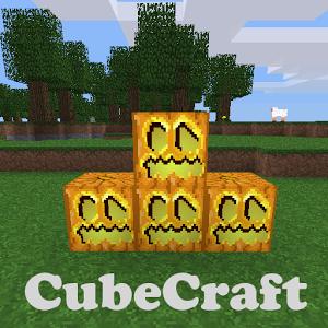 MultiCraft survival