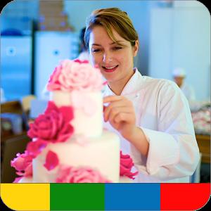 Cake Decorating Made Easy-FREE