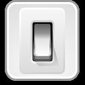 IPS-Switcher