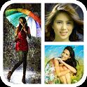 Insta Pic Frames Pro