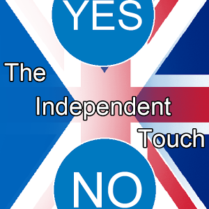 The Independent Touch