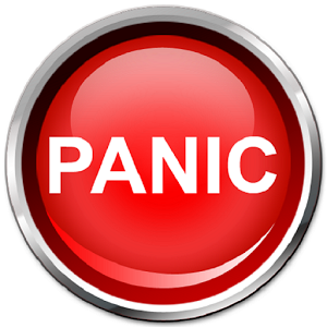 PANIC BUTTON AUS