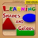 Shapes & Colors for Kids(Demo)
