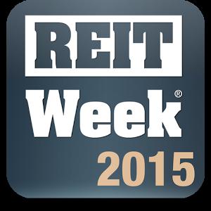 REITWeek 2015 friendship minecraftwiki reitweek