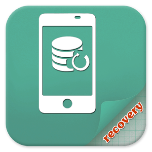 Mobile Phone Data Recovery Tip data live phone