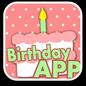 Birthday App - Free granddaughter free ecard birthday