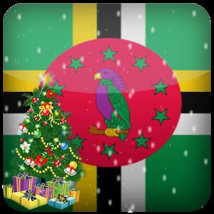 Dominica Xmas Online Radios