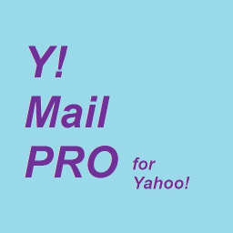 Mail Pro for Yahoo