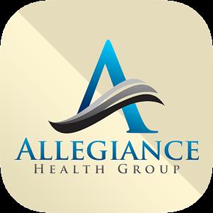 Allegiance Provider provider