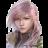HD Theme:Final Fantasy XIII