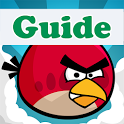 Angry Birds All-in Guide