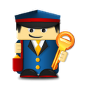 Postman- Premium Key
