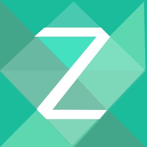 ZZKKO - AliExpress Deal Finder