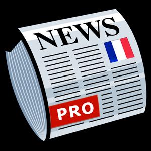 FrNews - L`actualité en France
