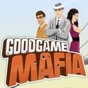 Good Game Studios Mafia Game game