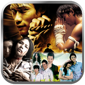 Khmer Movies khmer scary movies