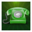 WePhone- phone call like Skype