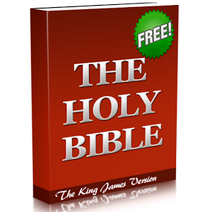 FREE The Holy Bible