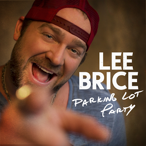 Best Lee Brice Ringtones