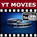 YTMovies-Pro-G(YouTube Movies) youtube movies hindi movies