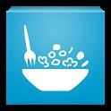 Cookbook Recipe - Good Recipes