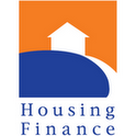 Housing Finance housing picture 2018