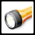 FlashLight Quick&Easy (No ads) flashlight quick