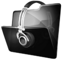 Mp3 Music Search & Download