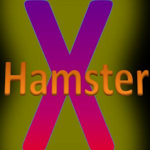 xHamster Videos xhamster mobile