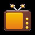 PlayOn TV wirelessly DLNA/UPNP