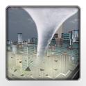 Tornado tornado siren