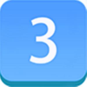 Simple Three! simple