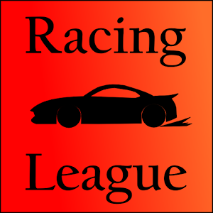 Racing League of Champions champions fighters racing