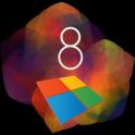 Windows 8 Wallpapers HD