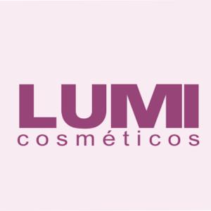 LUMI COSMÉTICOS - VersãoBETA