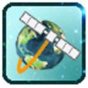 Satellite 3D free satellite tv