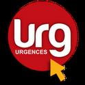 Urgences1Clic