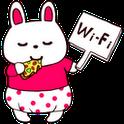 Wi-Fiすいっち