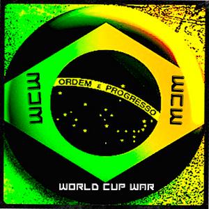World Cup War