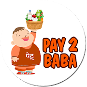 Pay2Baba Grocery Experts